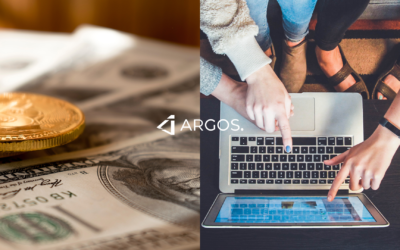 Why banks are increasing online KYC   Argos KYC